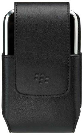 BlackBerry Bold Accessories
