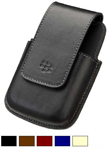 BlackBerry Bold Accessories