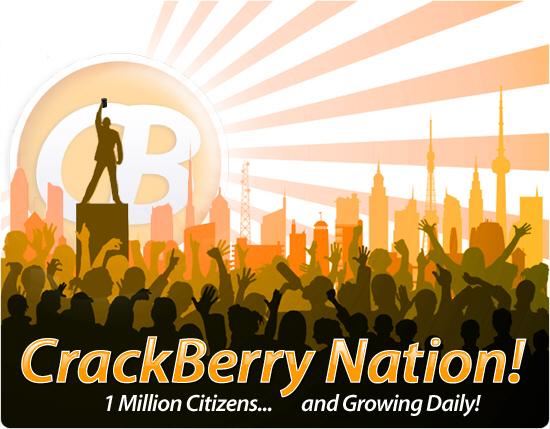 1 Million Registered Members... w00t!