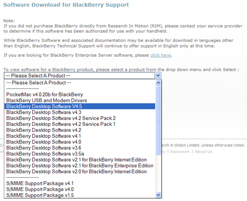 Desktop Manager 4.5 Now Available!