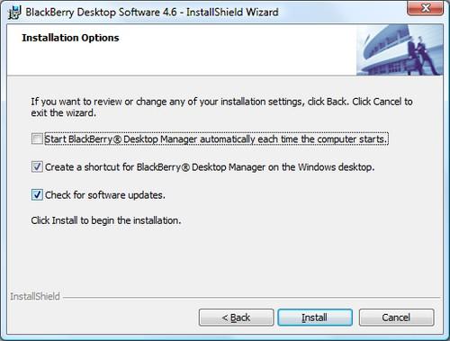 Download Deskto Manager 4.6