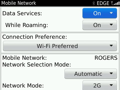 Edge is Better!