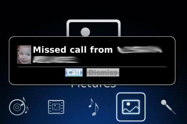 E-Mobile Preview