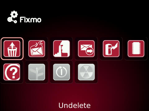 Fixmo Tools Updated To Version 0.3.10 Beta