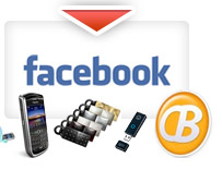 Join our CrackBerry.com Facebook group!