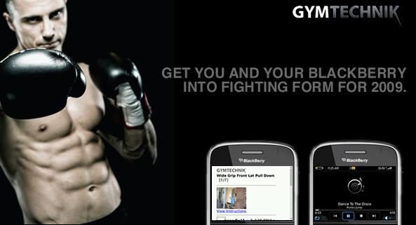 GymTechnik