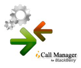 iCall Manager Light