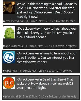 iCrackBerryKevin+