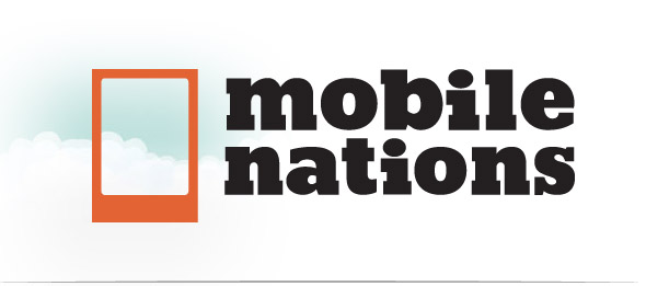 Introducing Mobile Nations