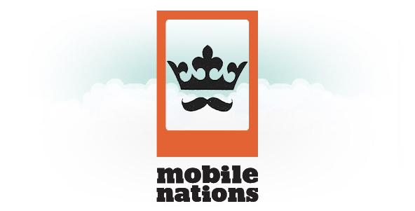 Movember at Mobile Nations!