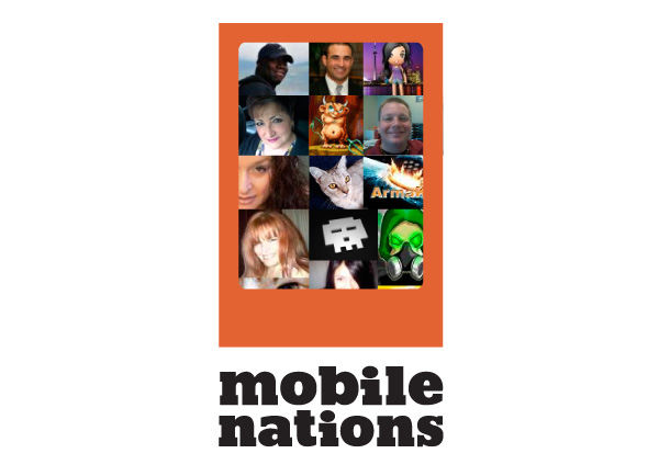 Talk to Mobile Nations!