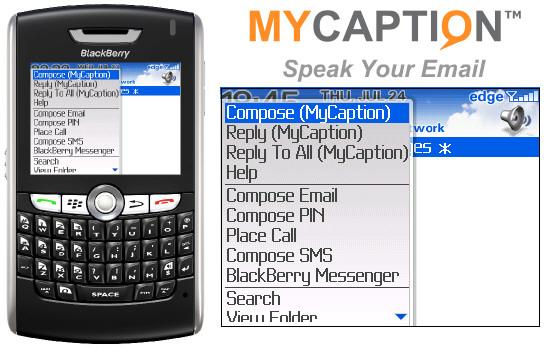 MyCaption.com