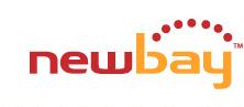 newbay