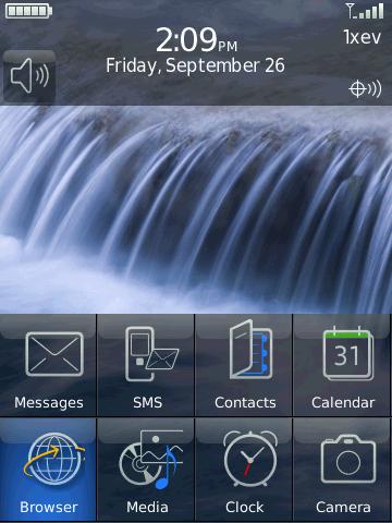 Storm OS