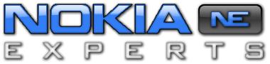 Nokia Experts
