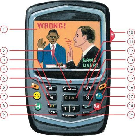 ObamaBerry
