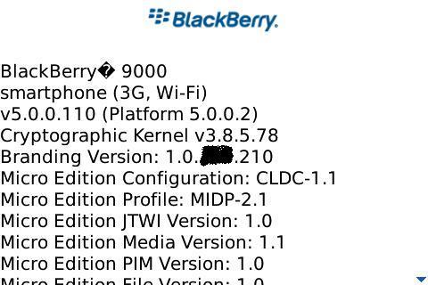 OS 5.0