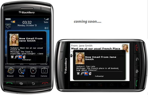 PeeKaWho coming to the BlackBerry Storm