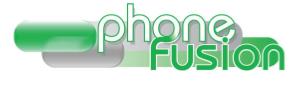 Phone Fusion
