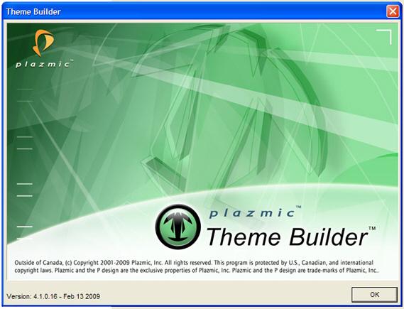 Plazmic Beta 4.1.0.16