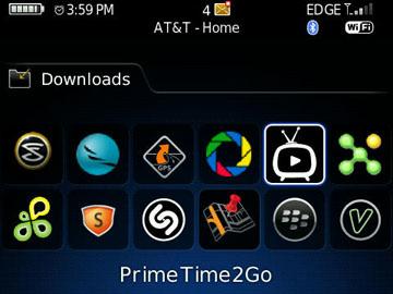 PrimeTime2Go