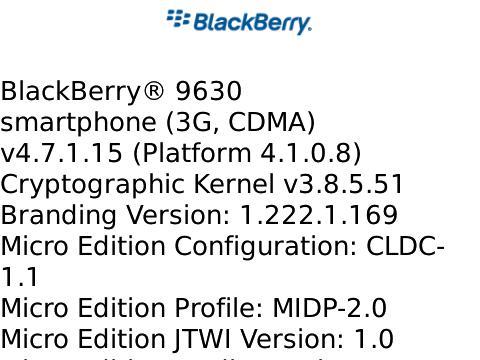 OS 4.7.1.15
