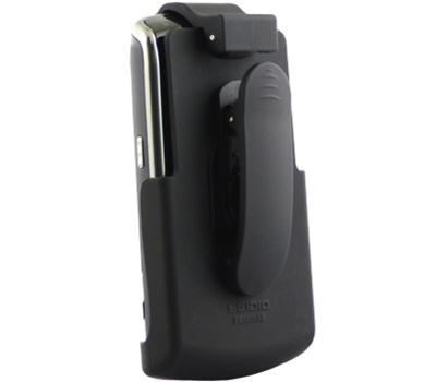 Storm Clip Holster