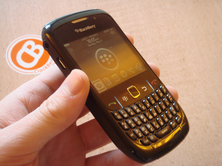 ... lumfile game blackberry torrent gemini post informasi free blackberry