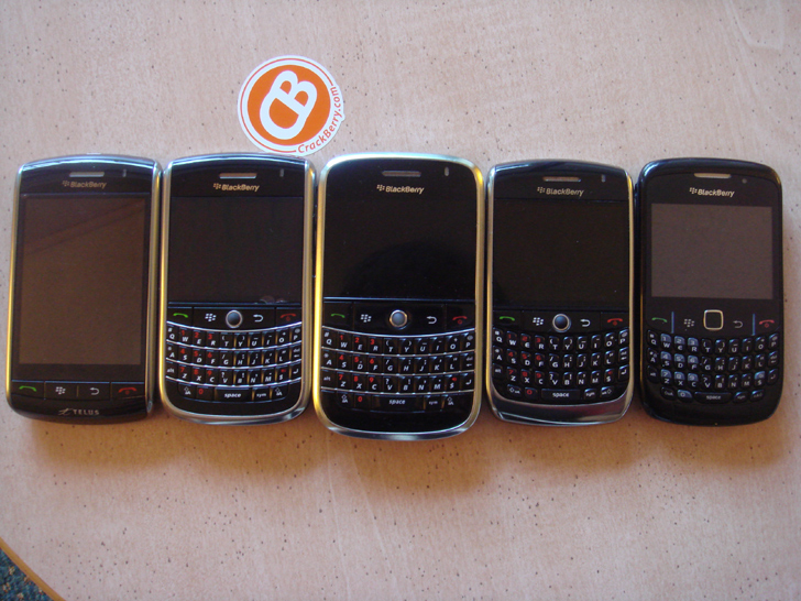 Cambio De Pantalla Blackberry Curve 8520 543 - …