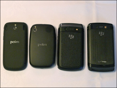 Palm Review