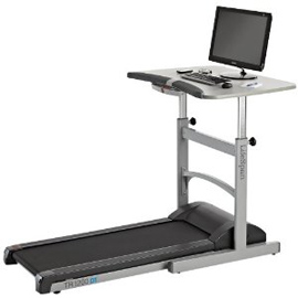 Standing Desks Why I Use One Why You Should Too