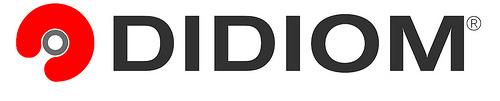 Didiom for BlackBerry