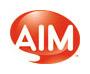 AIM for BlackBerry