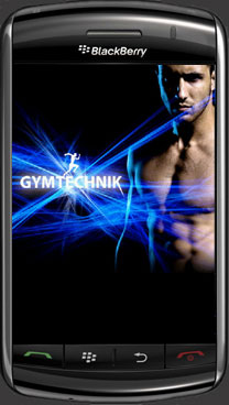 Gym Technik