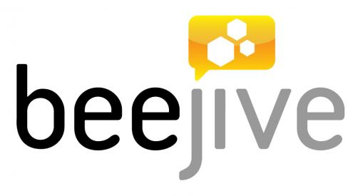BeeJive Storm Beta