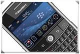 BlackBerry BOLD Wallpaper Gallery