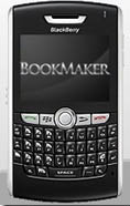 BookMaker Mobile
