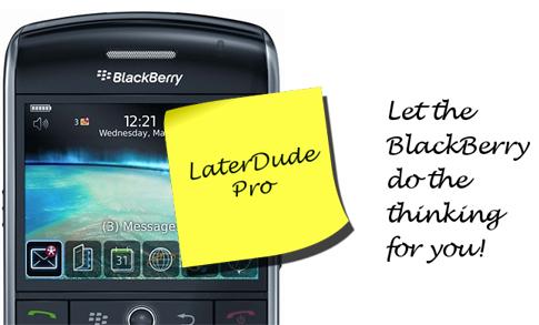 LaterDude Pro Updated