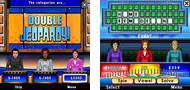 Jeopardy and Wheel of Fortune for the BlackBerry!
