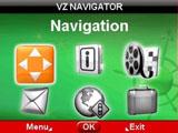 VZ Navigator 4.1
