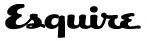 Esquire Magazine on your BlackBerry