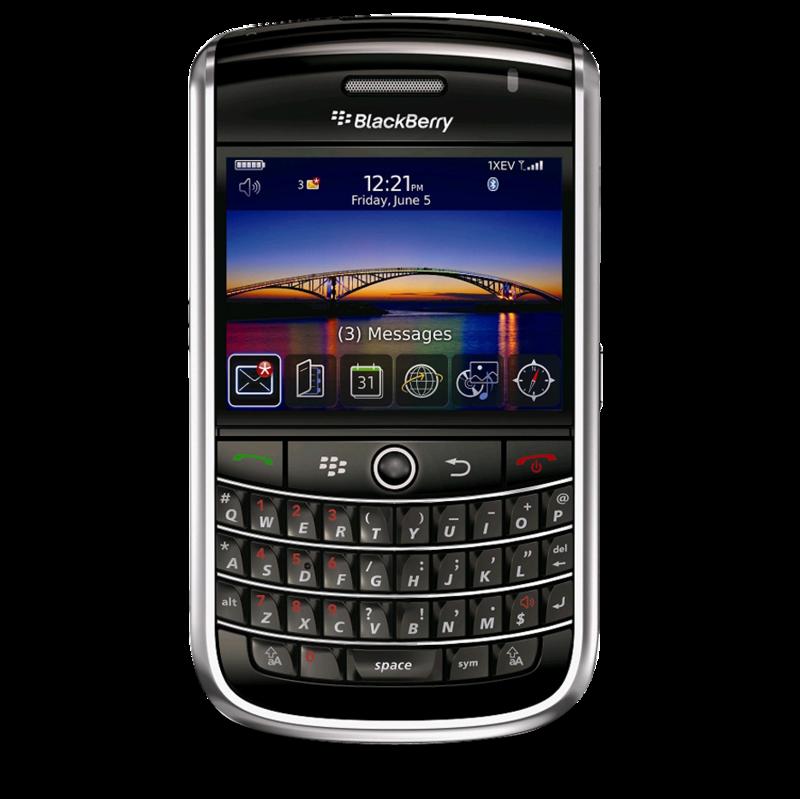 all blackberry phones - photo #26
