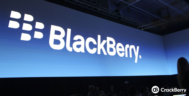 BlackBerry Jam Serbia