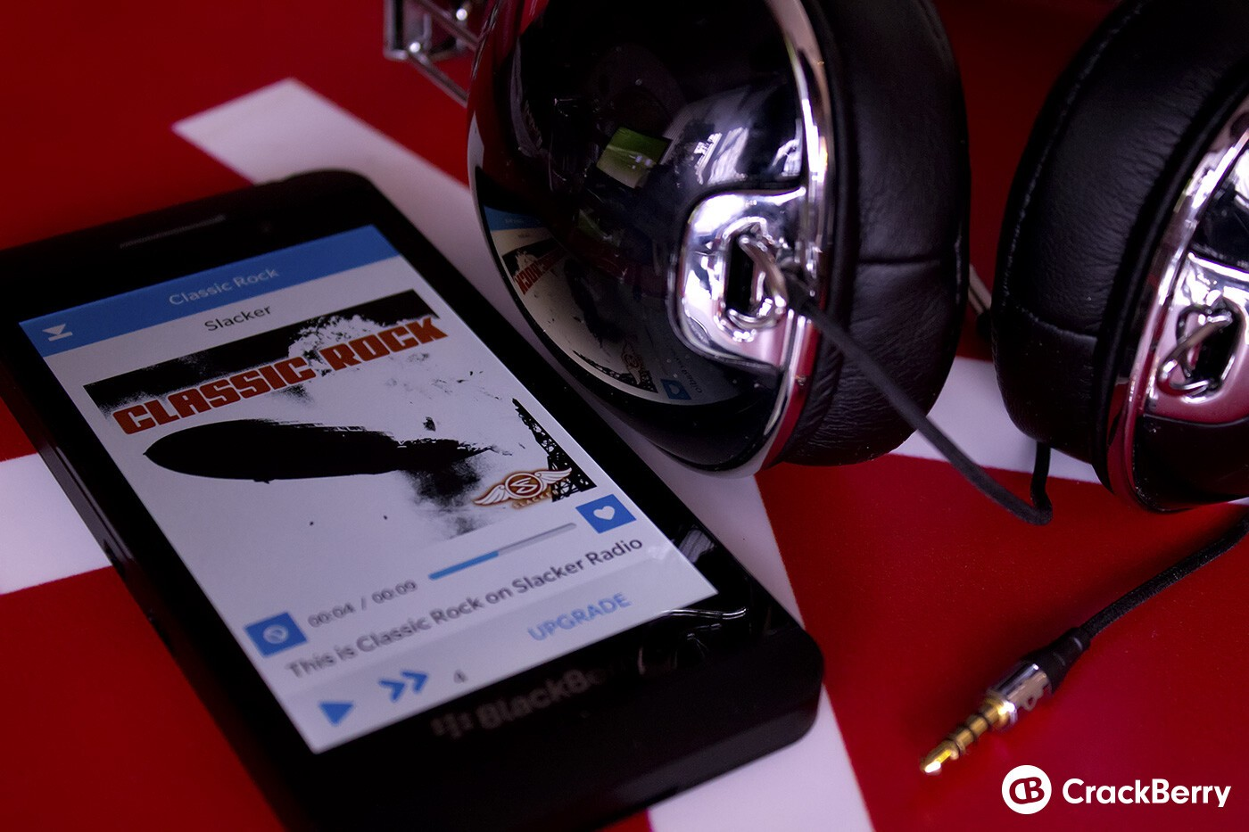The top 10 music and audio apps for blackberry 10 crackberry ccuart Images