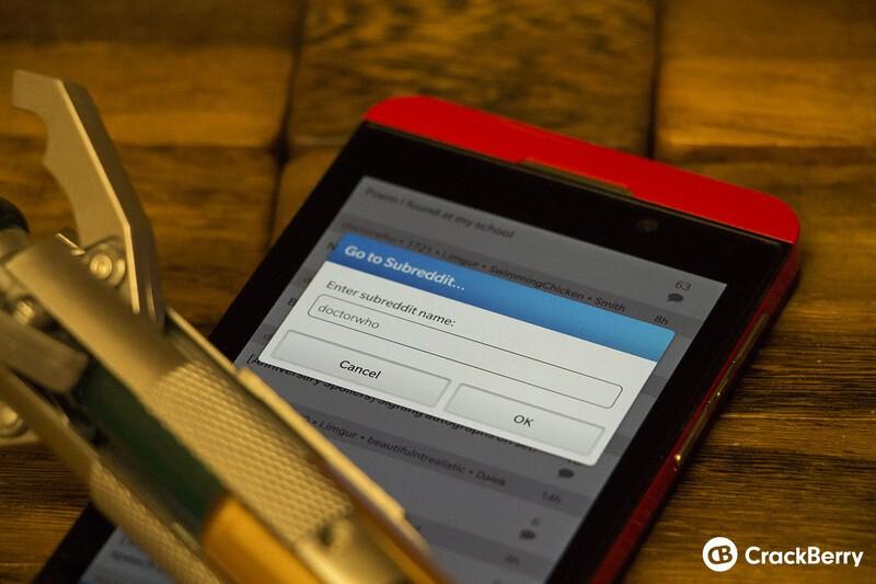 Desktone daas mobile client software
