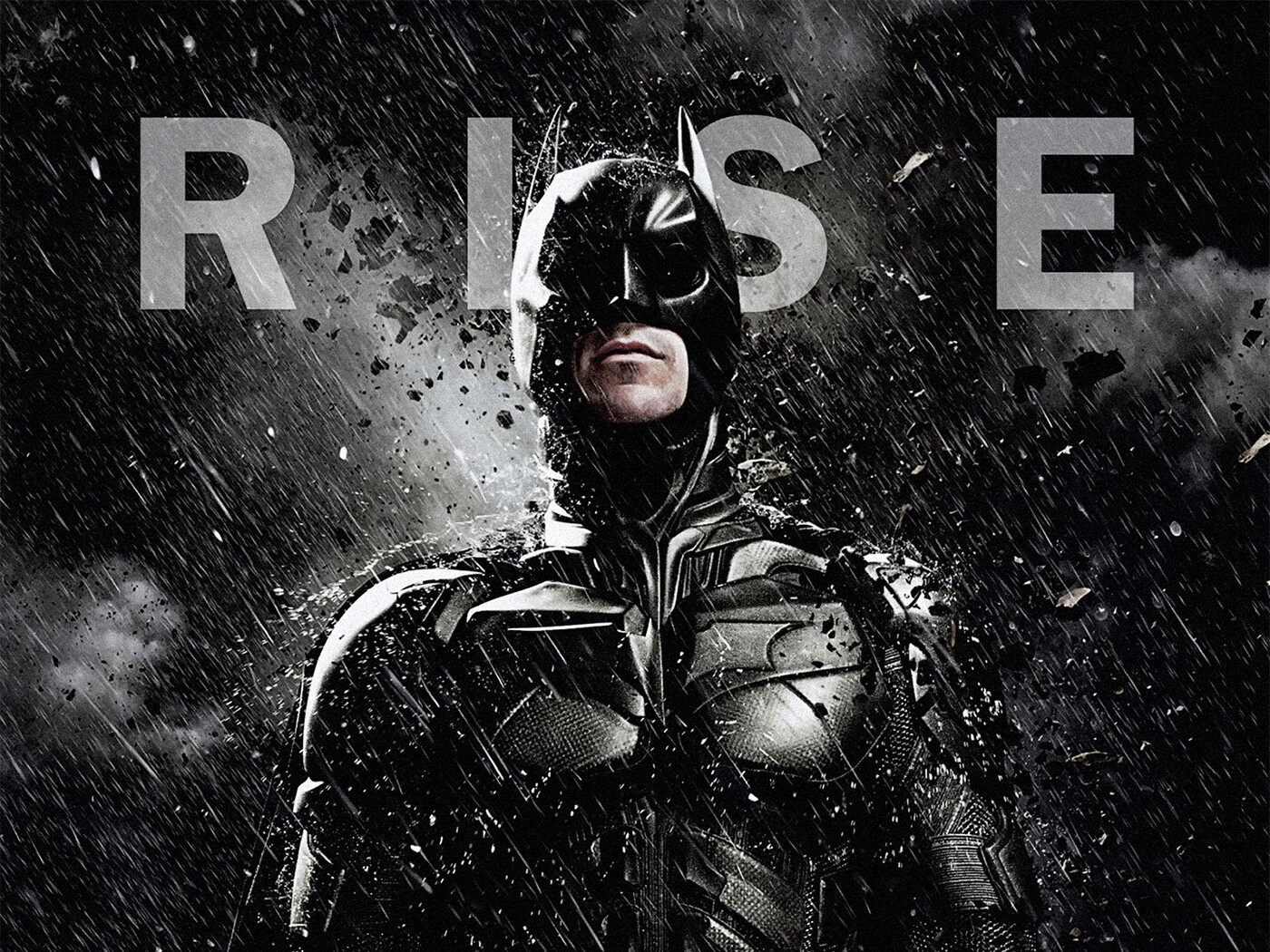 The dark knight rises for blackberry 10 now available crackberry voltagebd Image collections