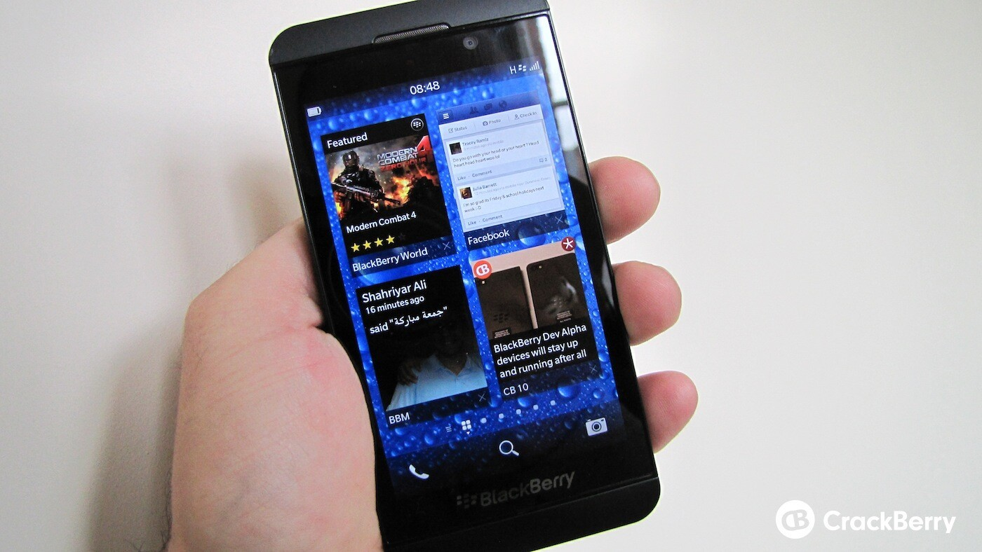 Get the blackberry z10 in india and pay monthly for Blackberry z10 carphone warehouse leak