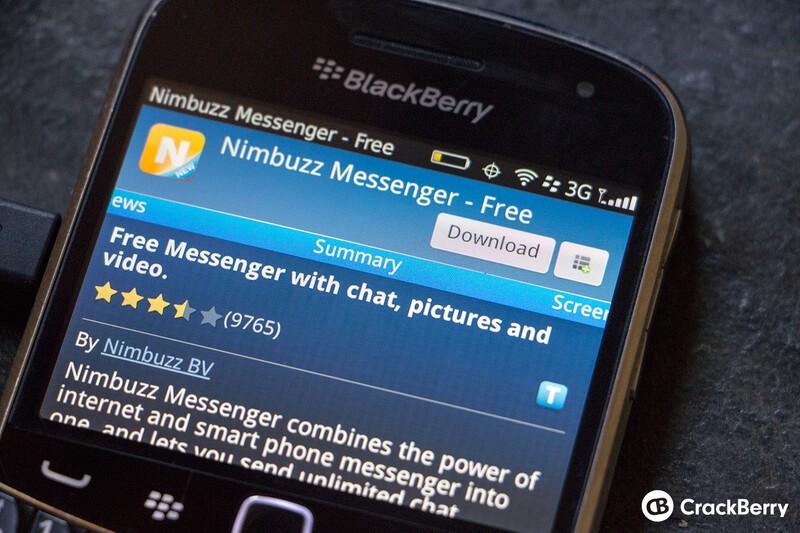 dating site app på BlackBerry dating i Essex gratis
