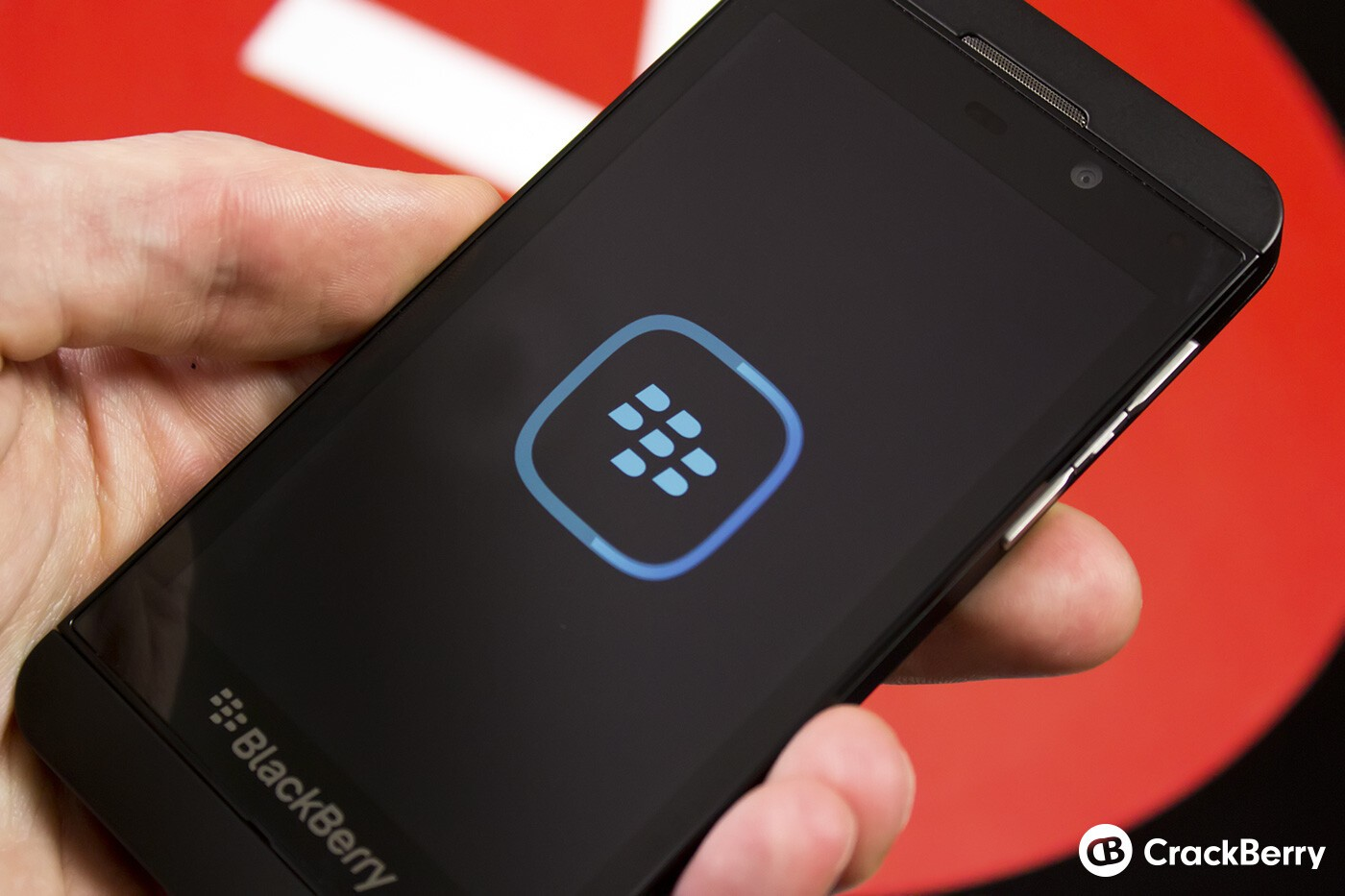 BlackBerry Z10 makes T3 Gadget Awards shortlist for Phone of the Year 2013