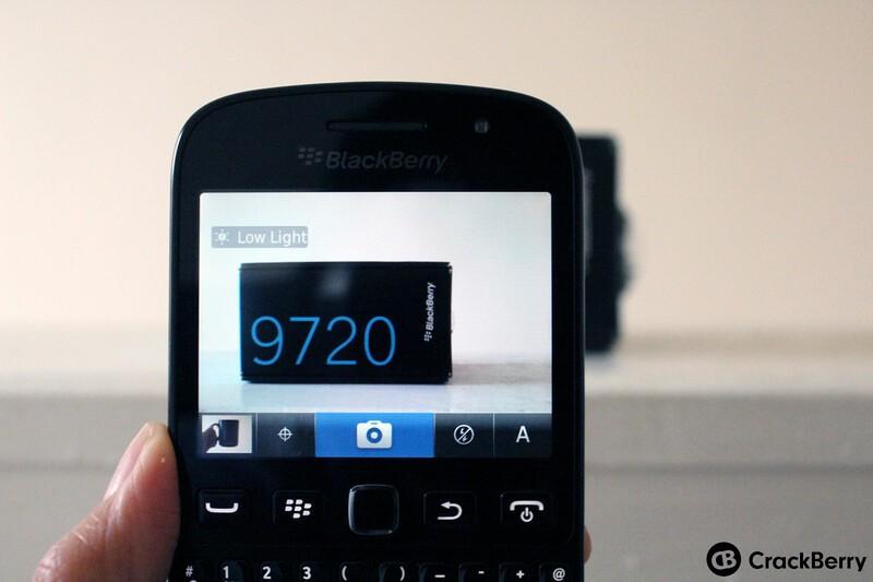 9720 camera